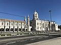 Belém (45169605912).jpg