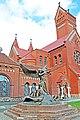 Belarus 3905 - Red Church (4187876554).jpg