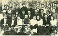 Belarusian agricultural academy 1933.jpg