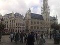 BelgianParliament2008.jpg