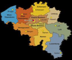 Belgische provincies.png