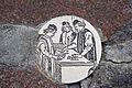 Belgium-6360 - Medallion Walk (14103671313).jpg