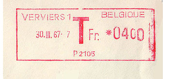 Belgium stamp type PD3.jpg