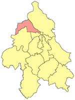 Belgrade Zemun.png