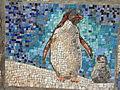 Belgrade zoo mosaic0100.JPG