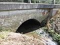 Belgrave Bridge - west side - geograph.org.uk - 1477981.jpg