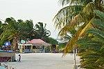 Belize - panoramio (75).jpg
