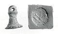 Bell-shaped seal with loop handle MET ss1980 78 2.jpg