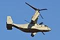 Bell Boeing MV-22B Osprey '8005 - YZ-03' (12991978184).jpg