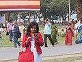 Belur Math - Ramakrishna Math and around, Howrah, Kolkata- IRCTC 2017 (57).jpg