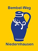 Bembel-Weg.jpg