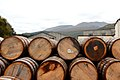 Ben Nevis Distillery (26840806629).jpg