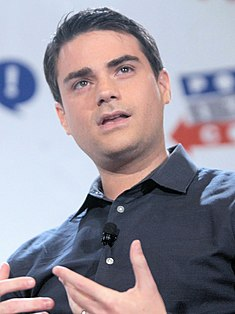 Ben Shapiro june 26 2016 cropped retouched.jpg