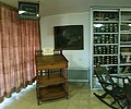 Ben Yehuda room 1.jpg