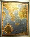 Benaki Museum Anicent Map (5986581889).jpg