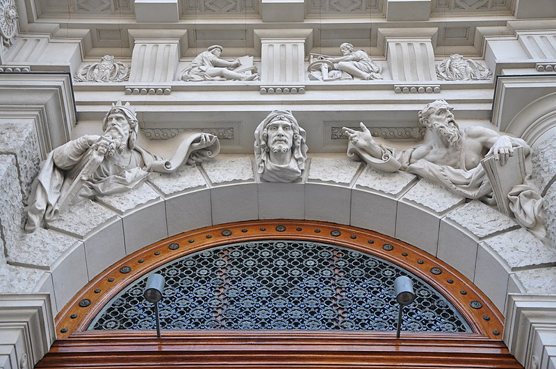 File:Benfoto-Vienna-museum2015p.jpg