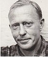 Bengt Lissegårdh.jpg