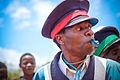 Beni Majuni Malawi 2006-4.jpg