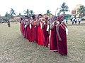 Benin (EDO).jpg