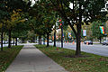 Benjamin Franklin Parkway (6308163064).jpg