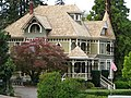 Bennett-Williams House - The Dalles Oregon.jpg