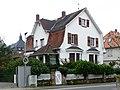 Bensheim, Seminarstraße 4.jpg