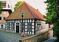 Bentheimsches Haus Tecklenburg 01.jpg