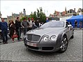 Bentley Continental GT 6.0 '10 (8681793336).jpg