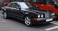 Bentley Continental R Mulliner.jpg