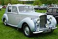 Bentley R (1955) (8904886825).jpg
