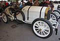 Benz Grand Prix - Flickr - exfordy.jpg