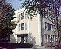 Beograd 10150 medical fac.jpg