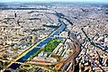 Bercy, Paris.jpg