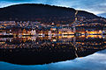 Bergen-bryggen-tunliweb.jpg