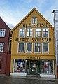 Bergen (24404169829).jpg