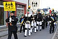 Bergparade in Stollberg Erzgebirge 2H1A9531WI.jpg