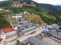 Bergwerk Rammelsberg.jpg