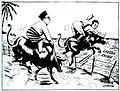 Berita Harian Newspaper (7th September 1957).jpg