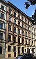 Berlin, Kreuzberg, Naunynstrasse 72, Mietshaus.jpg
