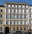 Berlin, Kreuzberg, Sebastianstraße 82, Mietshaus.jpg