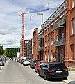 Berlin-Köpenick Adolf-Heyden-Straße.jpg