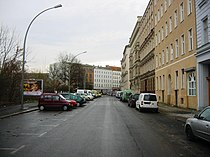 Berlin-Kreuzberg und Mitte Sebastianstraße.jpg