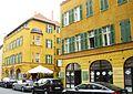 Berlin-Mitte Große Hamburger Straße 15-16.JPG