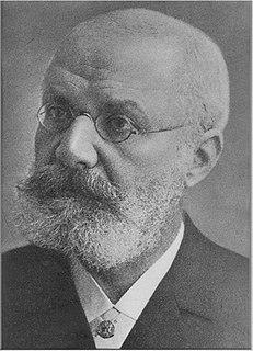 Harry Bresslau German historian