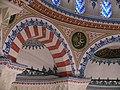Berlin - Şehitlik Moschee - 14.jpg