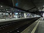 Berlin - Bahnhof Südkreuz - Untere Ebene (6898184479).jpg