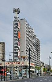 Berliner Zeizung