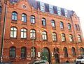 Berlin Friedrichshain Rigaer Straße 8 (09045101).JPG