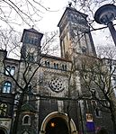 Berlin Herz-Jesu Fassade 1.JPG