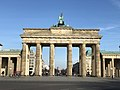 Berlin Impressionen 2020-03-17 60.jpg